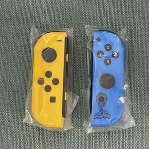 Nintendo Switch controllers (New) for Sale in Los Angeles, CA