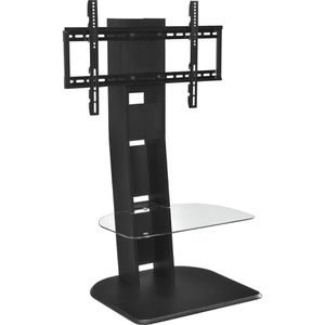 TV stand with mount for Sale in Arlington, VA