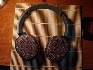 Skullcandy headphones for Sale in Weston, MO