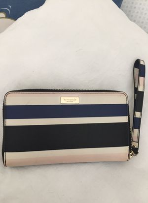 Kate Spade Wallet for Sale in Downey, CA