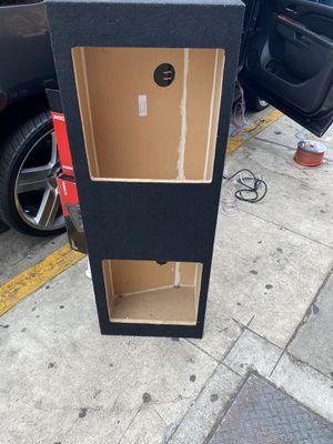 Cajón for Sale in Compton, CA