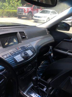 2006 Infiniti M35 Parts for Sale in Orlando, FL