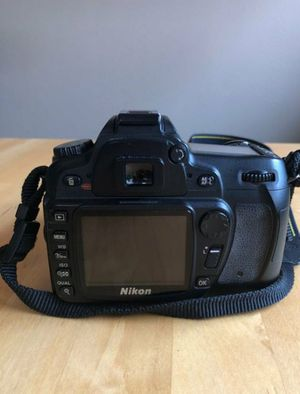 Camera for Sale in Gaylord, MI