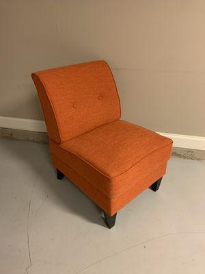Accent Chair for Sale in Murfreesboro, TN