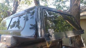 Truck camper for Sale in Houston, TX