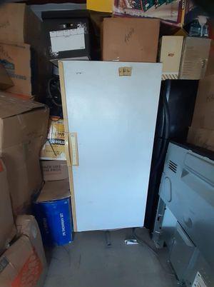 White freezer for Sale in Mt. Juliet, TN