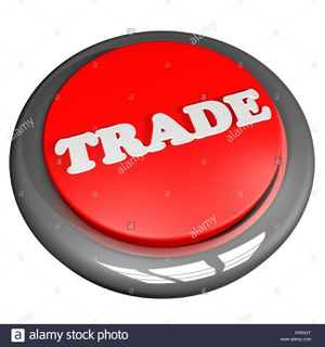 Trade Offers Welcome for Sale in San Diego, CA