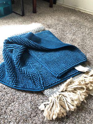 Mat/rug for Sale in Salt Lake City, UT