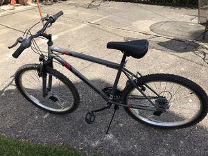 Roadmaster bike for Sale in Dearborn, MI