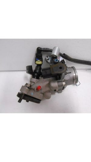 Carburetor for sale | Only 4 left at -60%