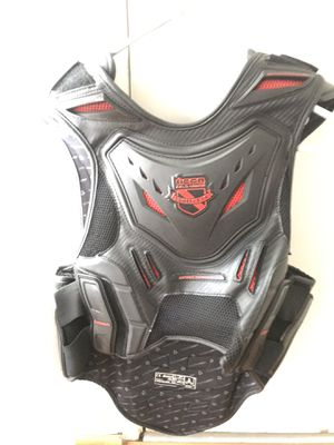 Motorcycle gear/ protection for Sale in Glendale, CA