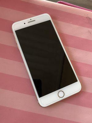 I phone 8 plus for Sale in El Cajon, CA