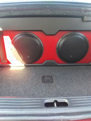 Stereo system for Sale in Lakewood, CO