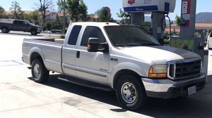 2000 Ford F-350 for Sale in Lemon Grove, CA