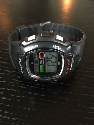 Sport watch for Sale in Charlotte, NC
