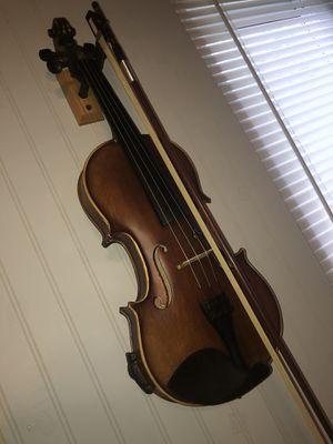 Oxford 4/4 Violin for Sale in Pasadena, MD