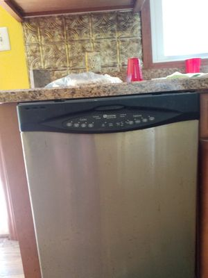 Maytag Dishwasher for Sale in Manchester, MD