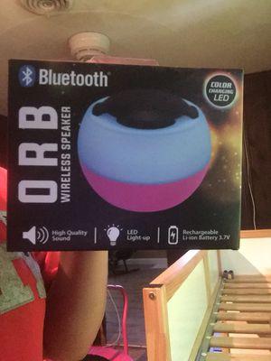 Bluetooth Speaker for Sale in Lauderhill, FL
