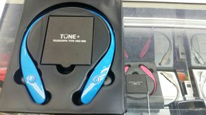HBS 900 Bluetooth headset brand new for Sale in Dallas, TX