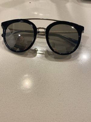 Michael Kors Sunglasses for Sale in Denver, CO