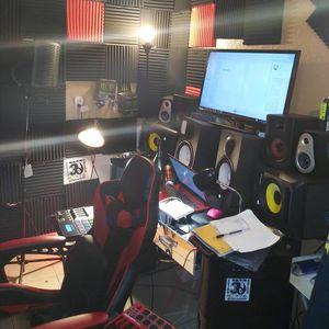 Recording Studio 🎙 for Sale in Miami Gardens, FL