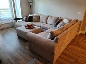 Sectional Couch for Sale in Salt Lake City,  UT
