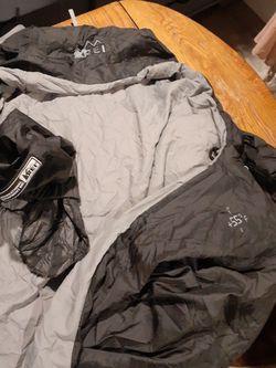 REI Sleeping Bag for Sale in Tacoma,  WA