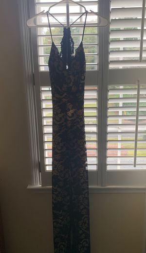 Prom dress for Sale in Johns Creek, GA