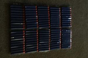 Nerf Darts for Sale in Lincoln, NE