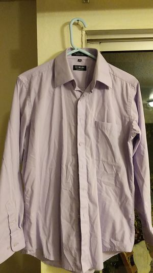 Dress Shirts (New, just sitting in closet) for Sale in Santa Monica, CA