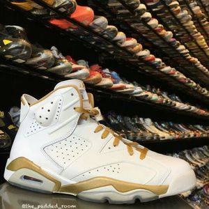 Jordan 6s size 9 new gmp pack for Sale in Pittsburgh, PA