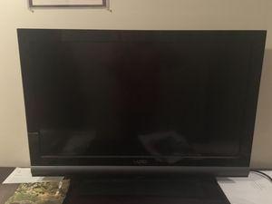 Vizio tv for Sale in Homestead, PA