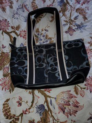 BAG COACH for Sale in Orange, CA