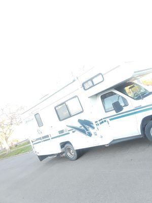 Rv for Sale in Cedar Grove, AL