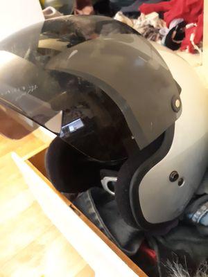 XL helmet D O T fulmer full face for Sale in Alexandria, LA