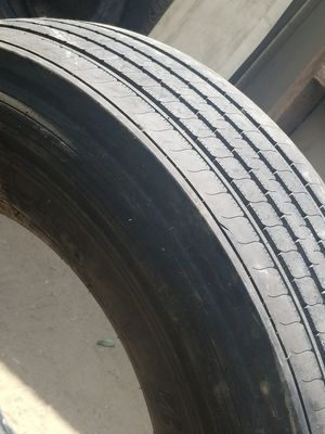 Tires for Sale in Colton, CA