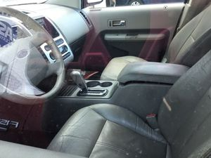 2007 Ford Escape for Sale in Pompano Beach, FL