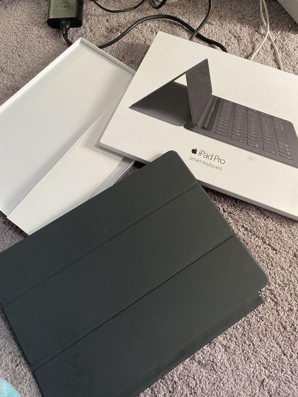 Smart Keyboard apple for iPad Pro 12.9 inch