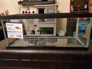 Fish Tank 🐟 for Sale in Long Beach, CA