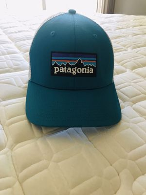 Patagonia cup for Sale in Reston, VA