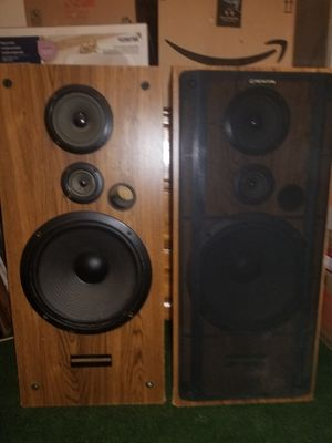Pioneer for Sale in Clearwater, FL