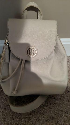 Tommy Hilfiger backpack for Sale in Melrose, MA
