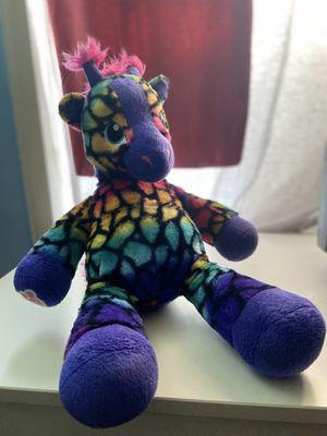 Colorful Giraffe for Sale in Bell Gardens, CA