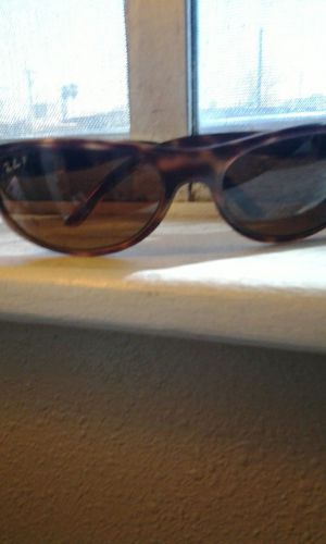 Ray Ban P sunglasses for Sale in Las Vegas, NV