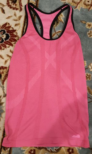 Pink shirt for Sale in Accokeek, MD
