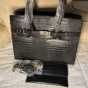 High Quality Bag for Sale in Los Angeles, CA