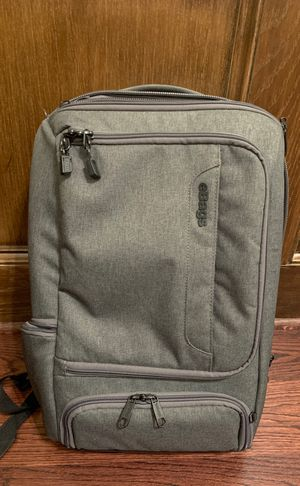 Professional Slim Laptop Backpack for Sale in Irving, TX