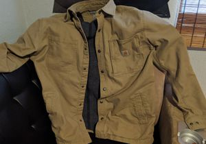 Carhartt Jacket for Sale in North Highlands, CA