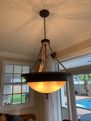Ambiance Lighting for Sale in Miami, FL