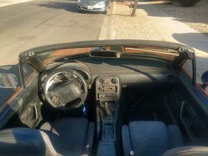 1991 Mazda Miata for Sale in Litchfield Park, AZ